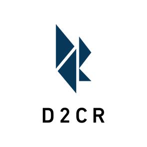 D2C R広報