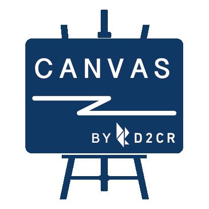 CANVAS編集部
