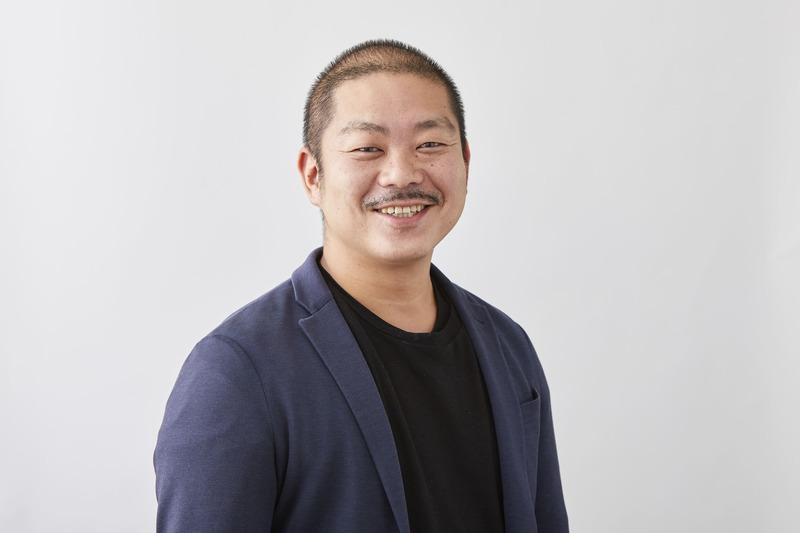 自身の経験を伝えることが仕事──日本一の広告代理店で学んだデジタル人材のレベル