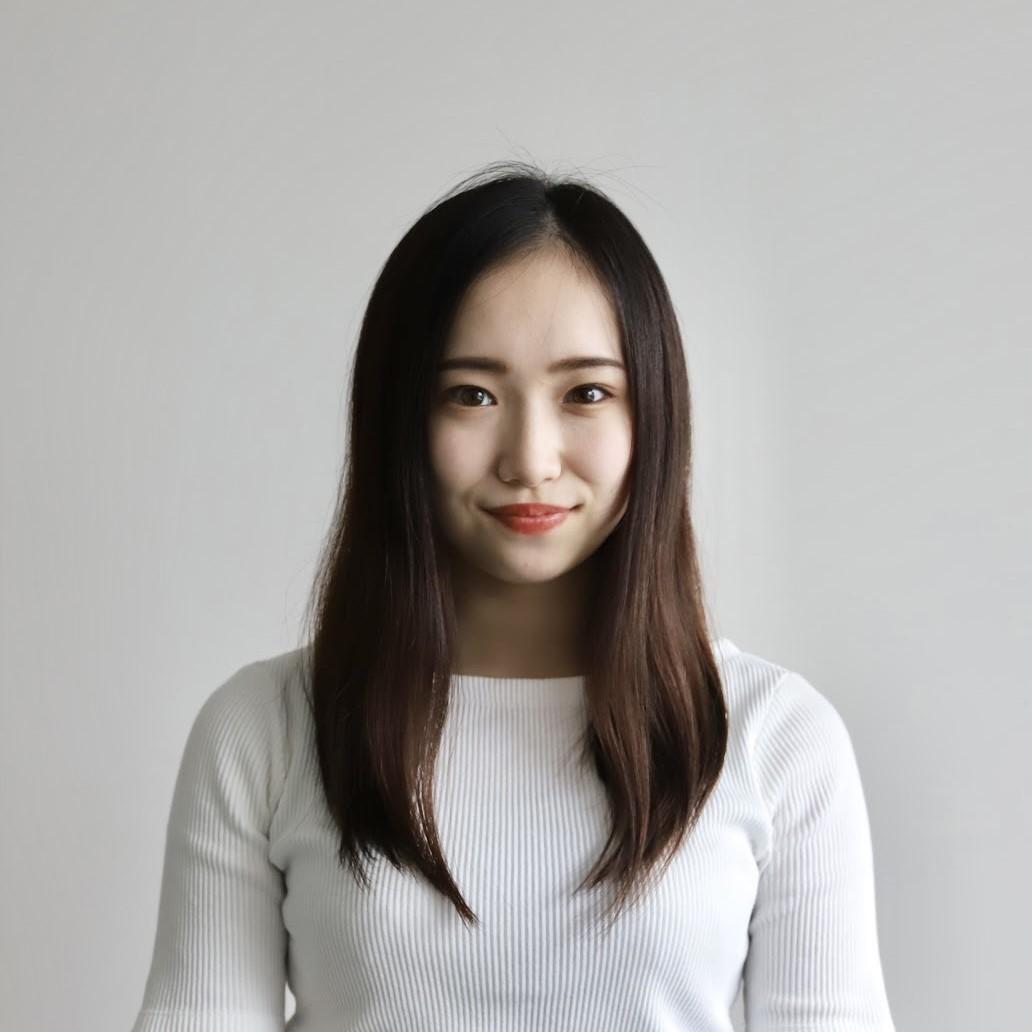 上野 美紅