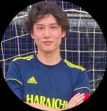 斉藤 裕貴